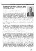 14. Burscheider Umweltwoche - Rheinisch-Bergischer Kreis - Seite 3