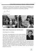 14. Burscheider Umweltwoche - Rheinisch-Bergischer Kreis - Seite 5