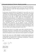 14. Burscheider Umweltwoche - Rheinisch-Bergischer Kreis - Seite 6
