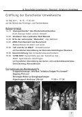 14. Burscheider Umweltwoche - Rheinisch-Bergischer Kreis - Seite 7