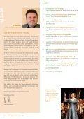 Informativ Ausgabe 58 - AWO - Seite 2