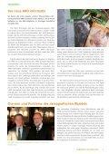 Informativ Ausgabe 58 - AWO - Seite 3