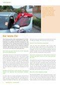 Informativ Ausgabe 58 - AWO - Seite 4