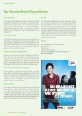Informativ Ausgabe 58 - AWO - Seite 6