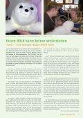 Informativ Ausgabe 58 - AWO - Seite 7