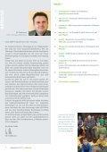Informativ Ausgabe 61 - AWO - Seite 2