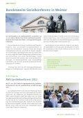 Informativ Ausgabe 61 - AWO - Seite 3
