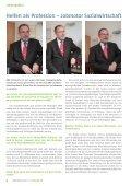 Informativ Ausgabe 61 - AWO - Seite 4