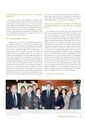 Informativ Ausgabe 61 - AWO - Seite 5