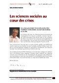 pdf - 40 pages - Magazine de la communication de crise et sensible - Page 2