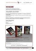 pdf - 40 pages - Magazine de la communication de crise et sensible - Page 3