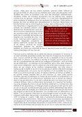 pdf - 40 pages - Magazine de la communication de crise et sensible - Page 5