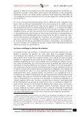 pdf - 40 pages - Magazine de la communication de crise et sensible - Page 6
