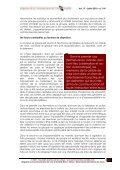 pdf - 40 pages - Magazine de la communication de crise et sensible - Page 7