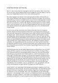 2012-01-09 Jahresbericht_2009 ... - AWO international - Page 4
