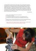 2012-01-09 Jahresbericht_2009 ... - AWO international - Page 7