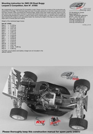 A.Leopard 2-e _A.Comp.07-510-530d - FG Modellsport GmbH