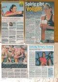 News 2011 - Nicola Spirig - Seite 7