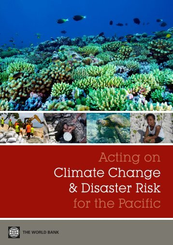 climate-change-pacific