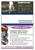 Das informative Monatsmagazin für Seengen 12 / 2013 - dorfheftli - Seite 2