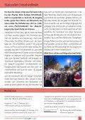 Das informative Monatsmagazin für Seengen 12 / 2013 - dorfheftli - Seite 3