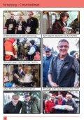 Das informative Monatsmagazin für Seengen 12 / 2013 - dorfheftli - Seite 4