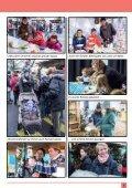 Das informative Monatsmagazin für Seengen 12 / 2013 - dorfheftli - Seite 5