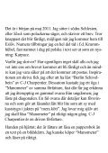 Raumschiff Berlin - Läs en bok - Page 3