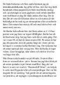 Raumschiff Berlin - Läs en bok - Page 4