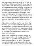 Raumschiff Berlin - Läs en bok - Page 5