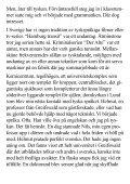 Raumschiff Berlin - Läs en bok - Page 7