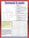 Cuarta edición. Febrero 2012 Revista escolar - Stratford - Page 4