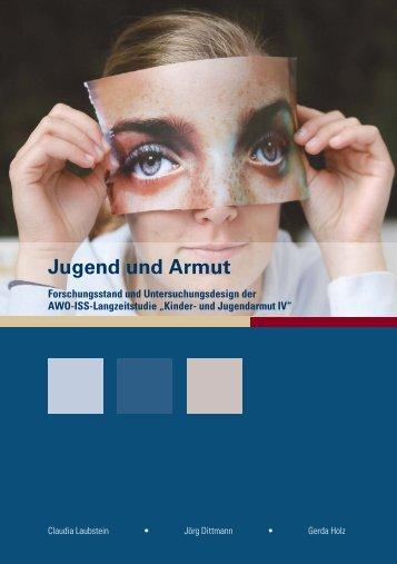 Jugend und Armut - Bundesarbeitsgemeinschaft Katholische ...