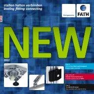 English - Fath GmbH