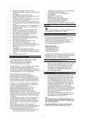 # 55097 - Güde - Page 5