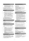 # 55097 - Güde - Page 6