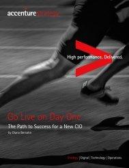 Accenture-Go-Live-Day-One-Path-Success-New-CIO