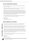 KARTING - Finndrive - Page 2