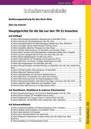 Download - Koch-atlas.de
