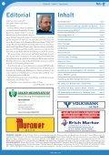 kunstzeitung Q2 2013 - Atelier 19 - Page 2