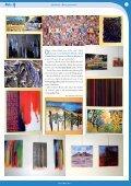 kunstzeitung Q2 2013 - Atelier 19 - Page 3