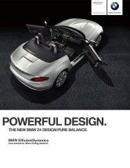 60800 USD - BMW Automática deportiva de 8 velocidades con ...