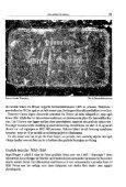 Fra ballkort til iddisar - Museum Stavanger - Page 3