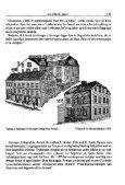 Fra ballkort til iddisar - Museum Stavanger - Page 5
