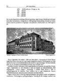 Fra ballkort til iddisar - Museum Stavanger - Page 6