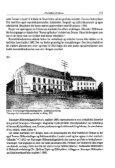 Fra ballkort til iddisar - Museum Stavanger - Page 7