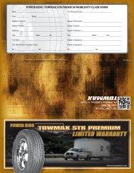 Download PDF - Tire Rack