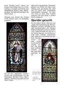 Juni bis August - Evangelische Kirchengemeinde Westhofen und ... - Page 7