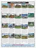 residential homes & cabins - Page 2