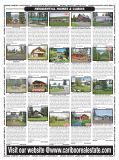 residential homes & cabins - Page 3